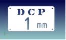 DCP1MM.top