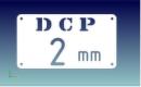DCP2MM.top