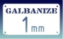 GALBANIZE1MM.top