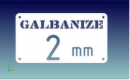 GALBANIZE2MM.top