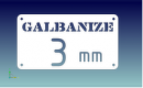 GALBANIZE3MM.top